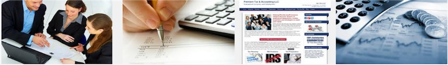 email list of accountants
