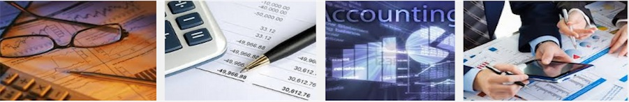 Database of Accountants